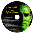 Fern Hill CD