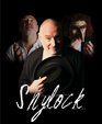 Shylock (with Guy Masterson)
